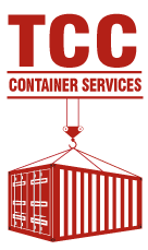 TCC Container Services