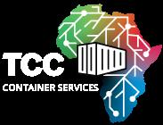 TCC-White-logo